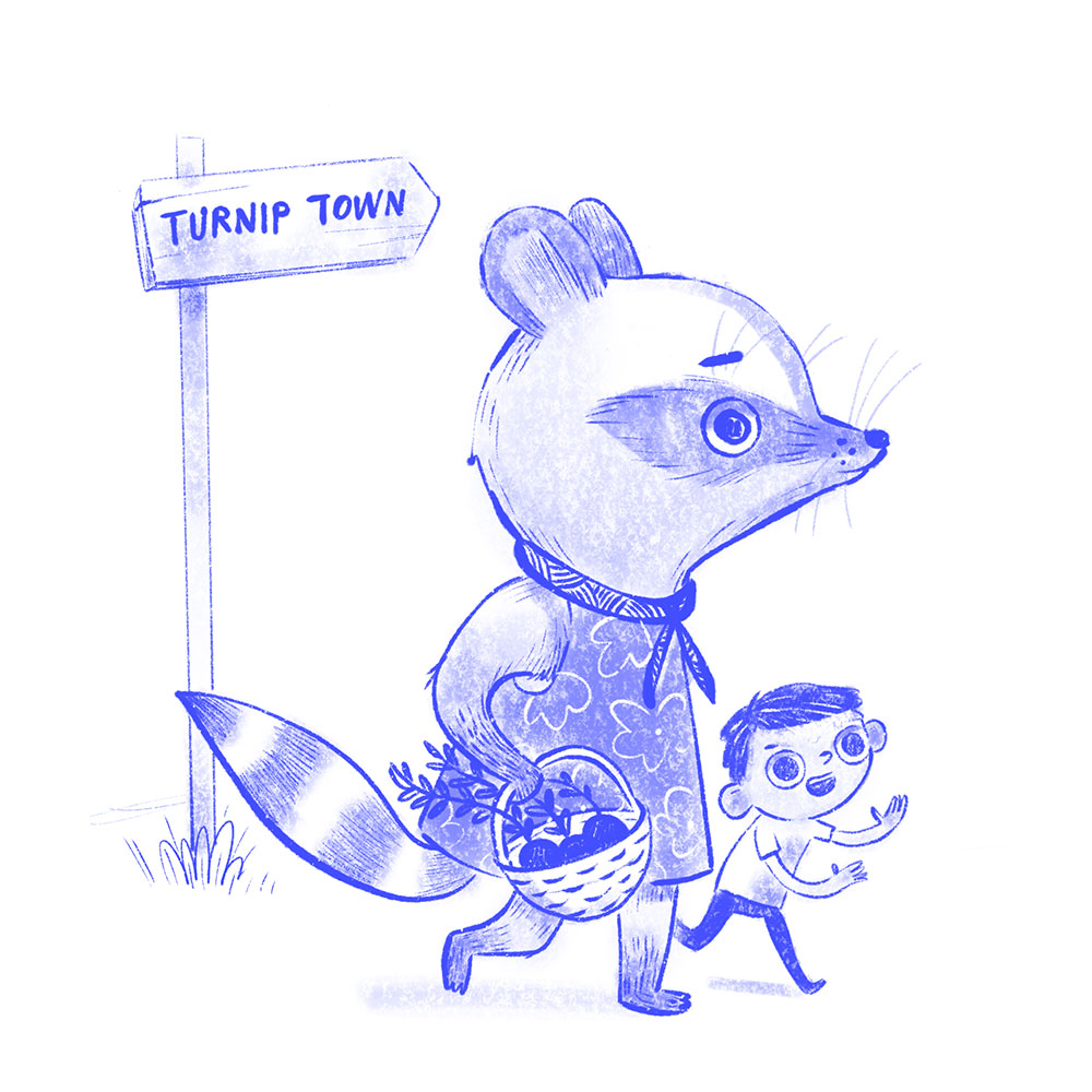 turnip-town.jpg