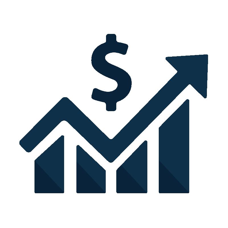 C_E_Systems_icons_campaign_finances.png