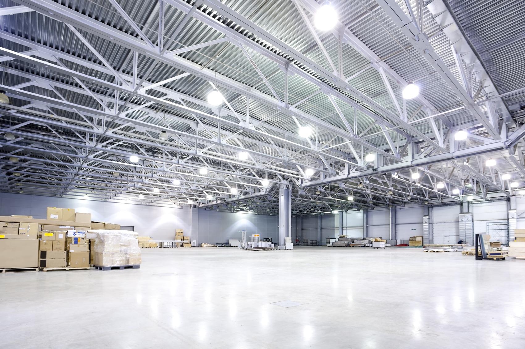warehouse1.jpg
