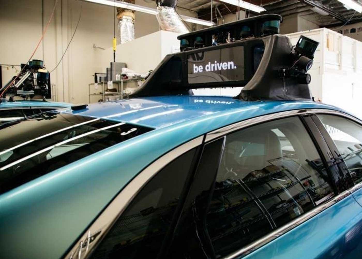 drive_01.jpg