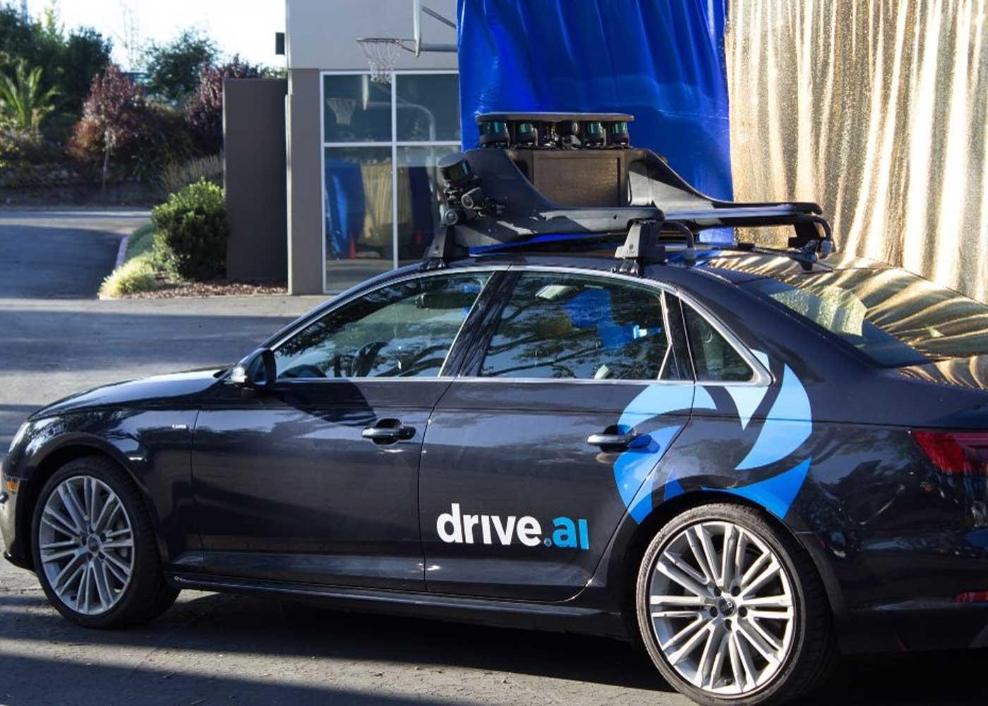 drive_02.jpg