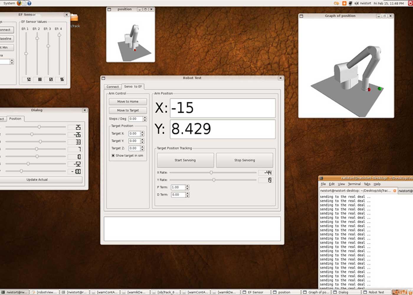 Intel_07.jpg