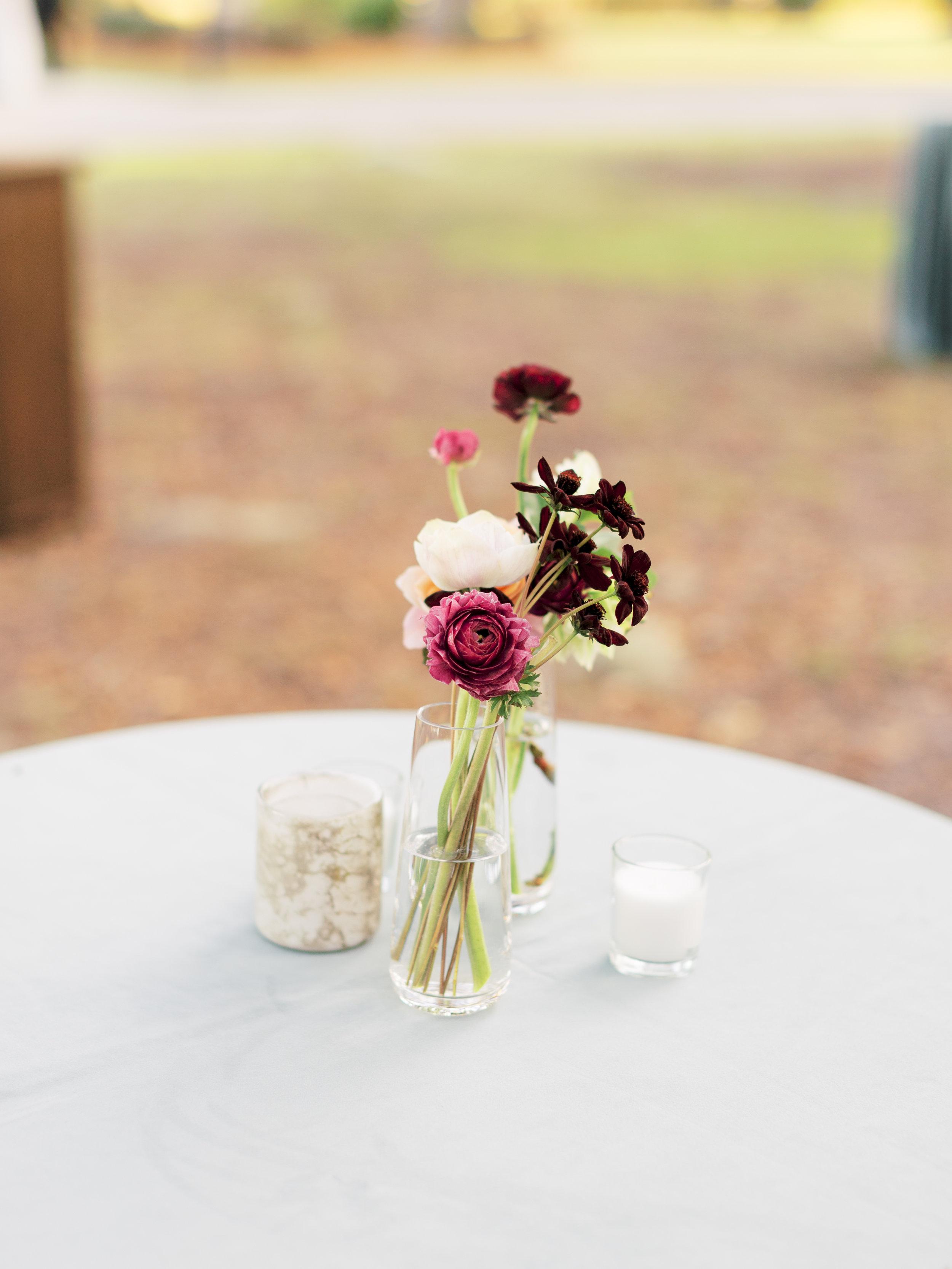 Wedding-288.jpg