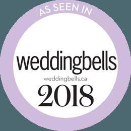 WB_AS-SEEN-IN_2018.png