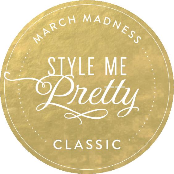 MM_Badge-Classic.png