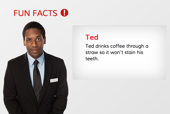 funfacts7.png