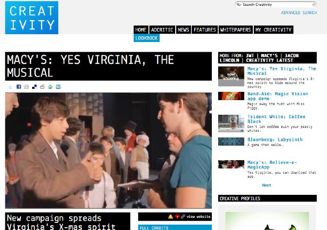 Screen-shot-2012-09-12-at-4.28.29-PM.png