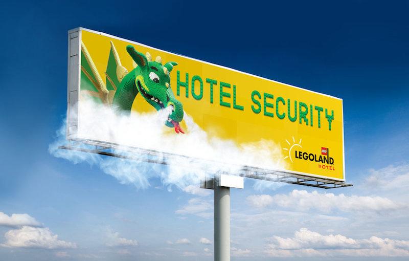 security_800.jpg