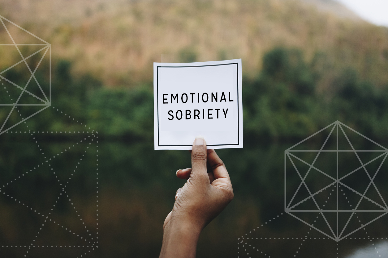 Emotional Sobriety_Website Image.jpg