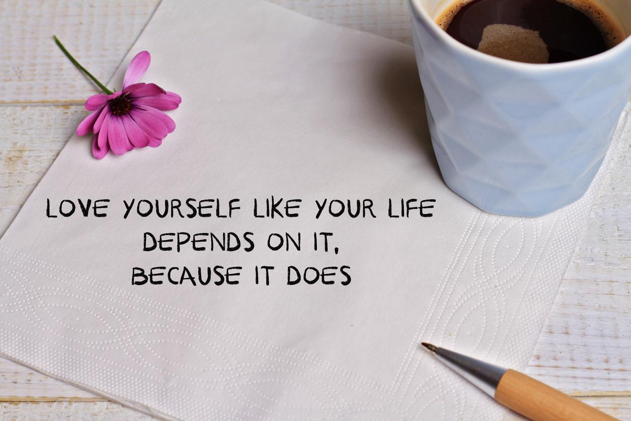 Self Love quote.jpg