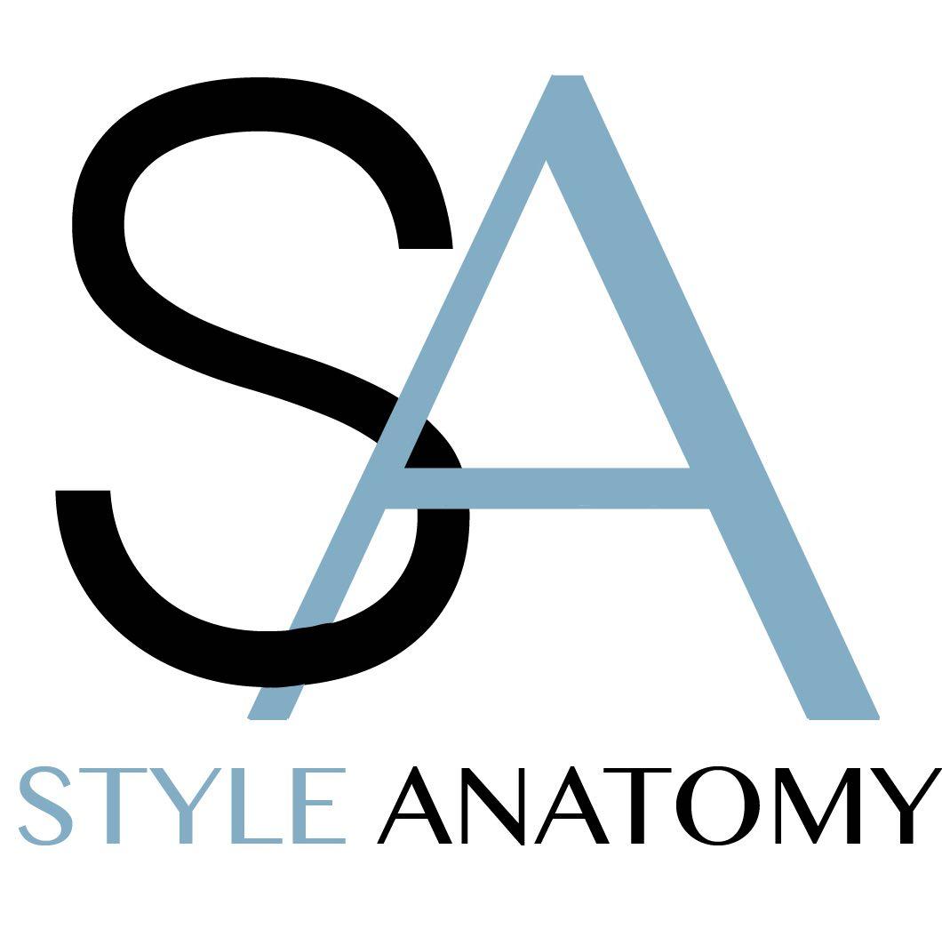SA Logo 1.jpg