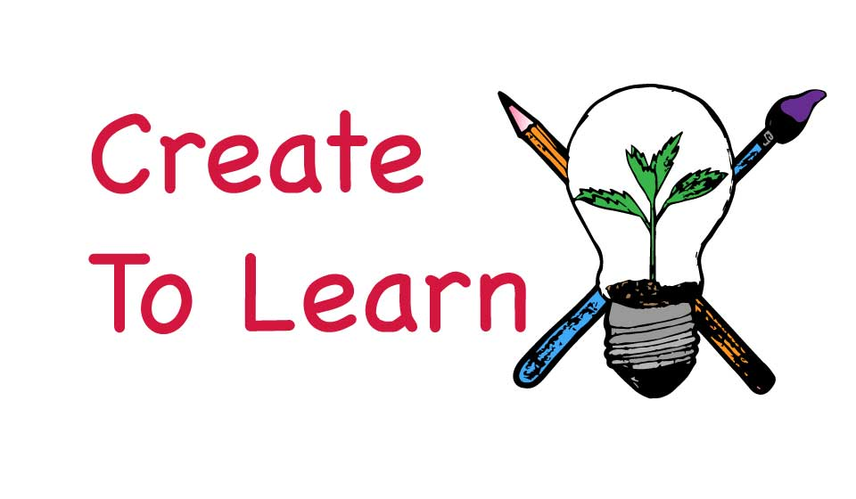 Create-To-Learn-Logo-with-Text.jpg