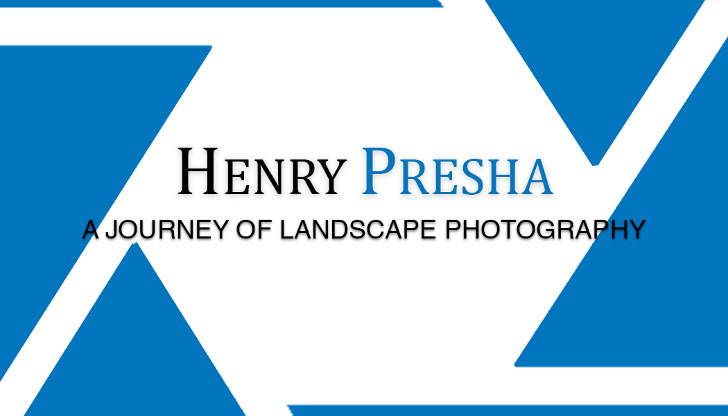 Henry Presha Card 3.jpg