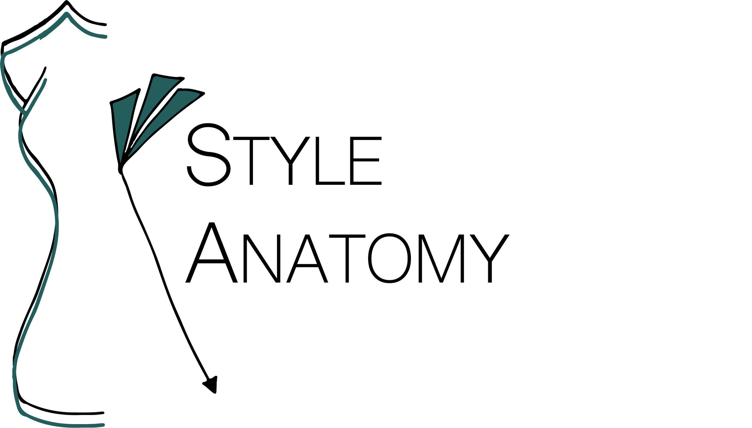 Dress Logo 1.jpg