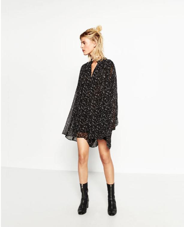 Zara Jumpsuit $29.99 ON SALE
