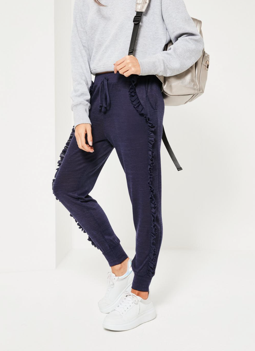 Missguided Joggers $32.40