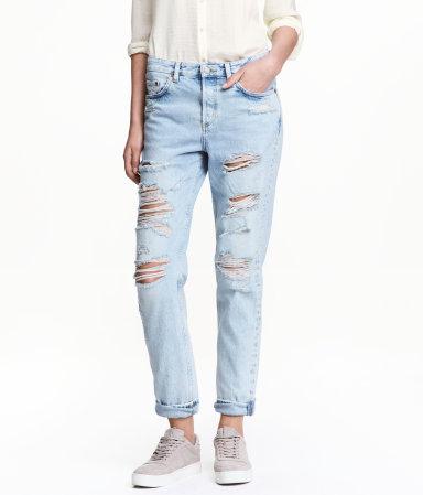 hmprod boyfriend jeans .jpg