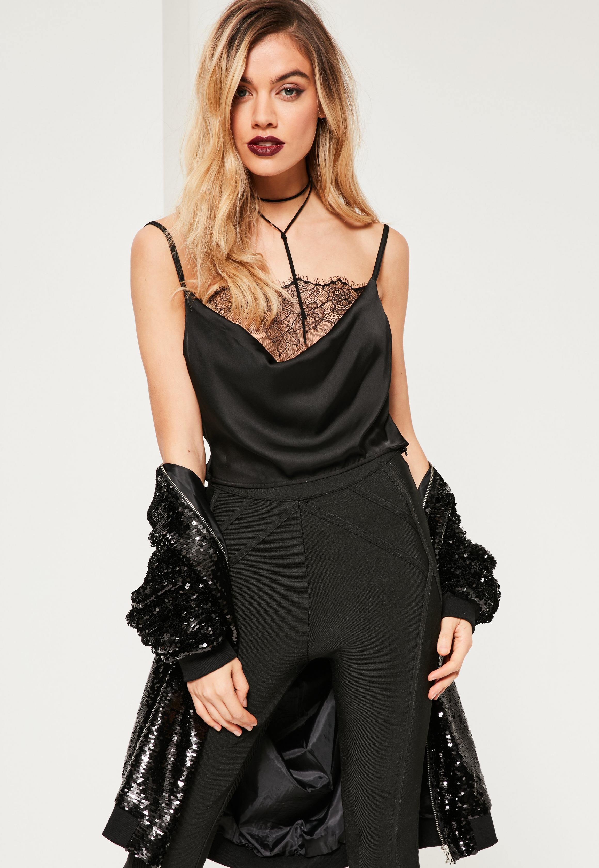 black-lace-insert-cowl-neck-crop-cami-top.jpg