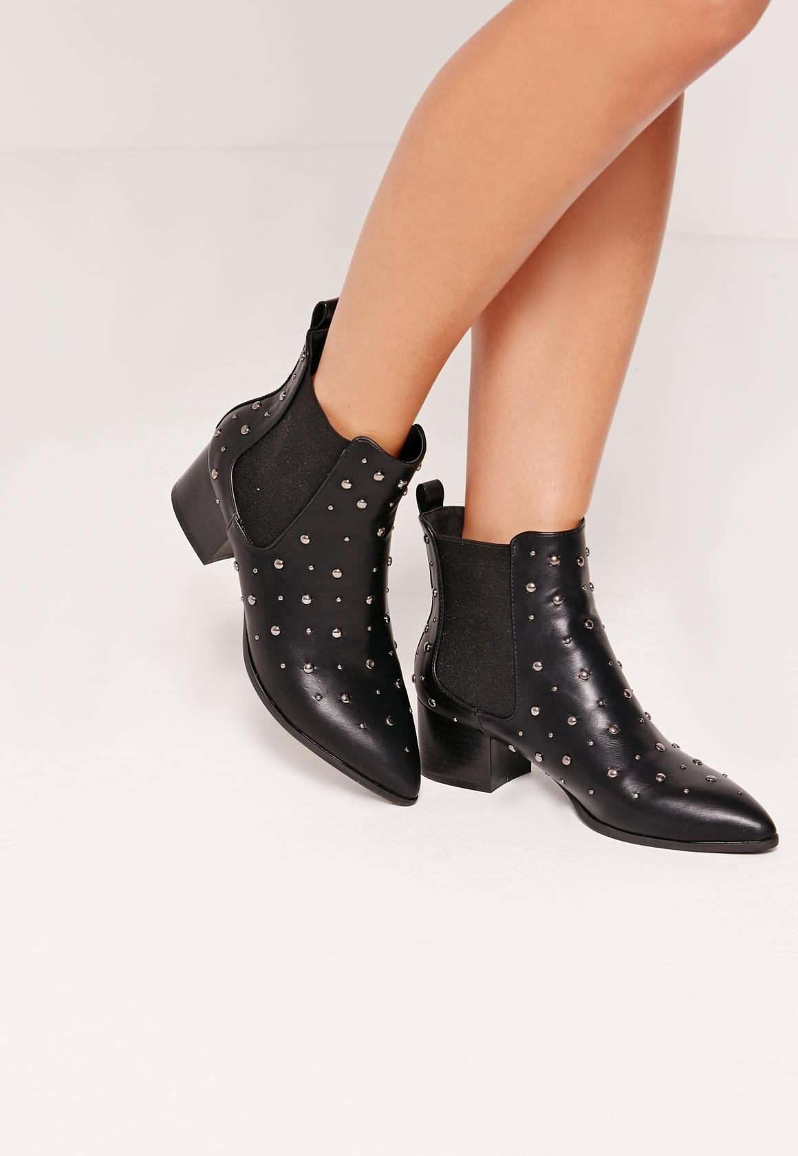 Missguided $72