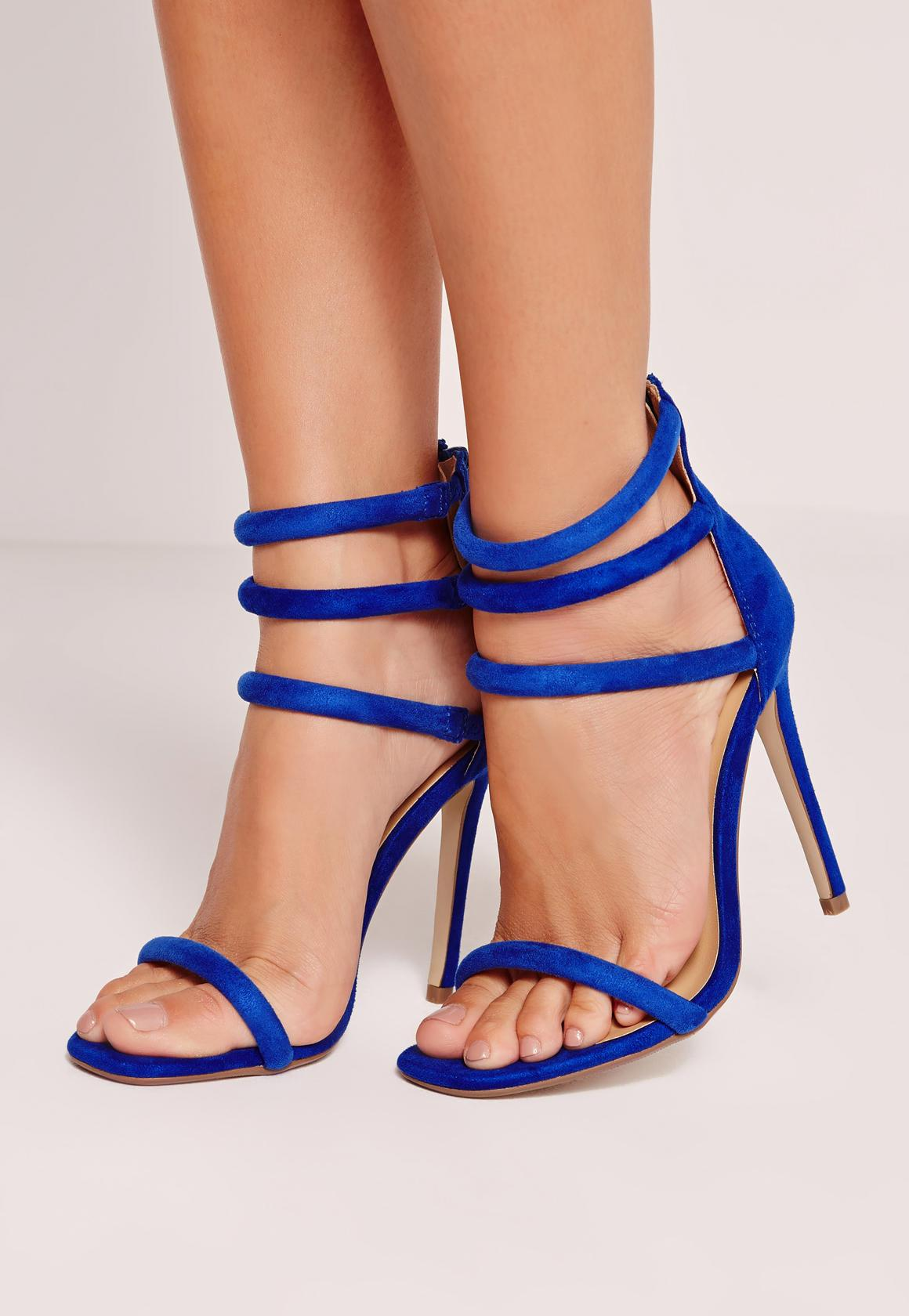rounded-strap-barely-there-sandals-cobalt-blue.jpg