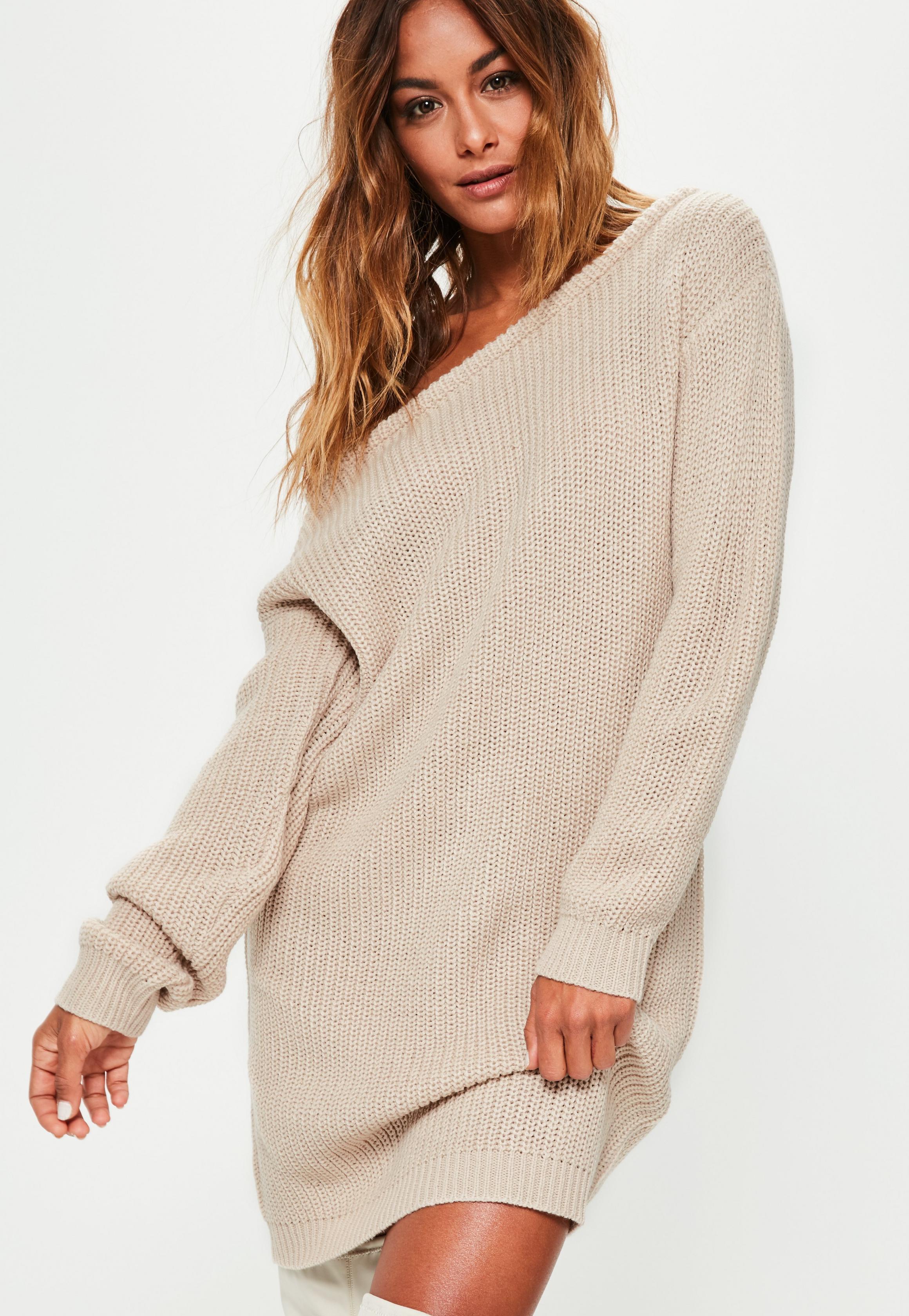 beige-off-shoulder-knitted-sweater-dress.jpg