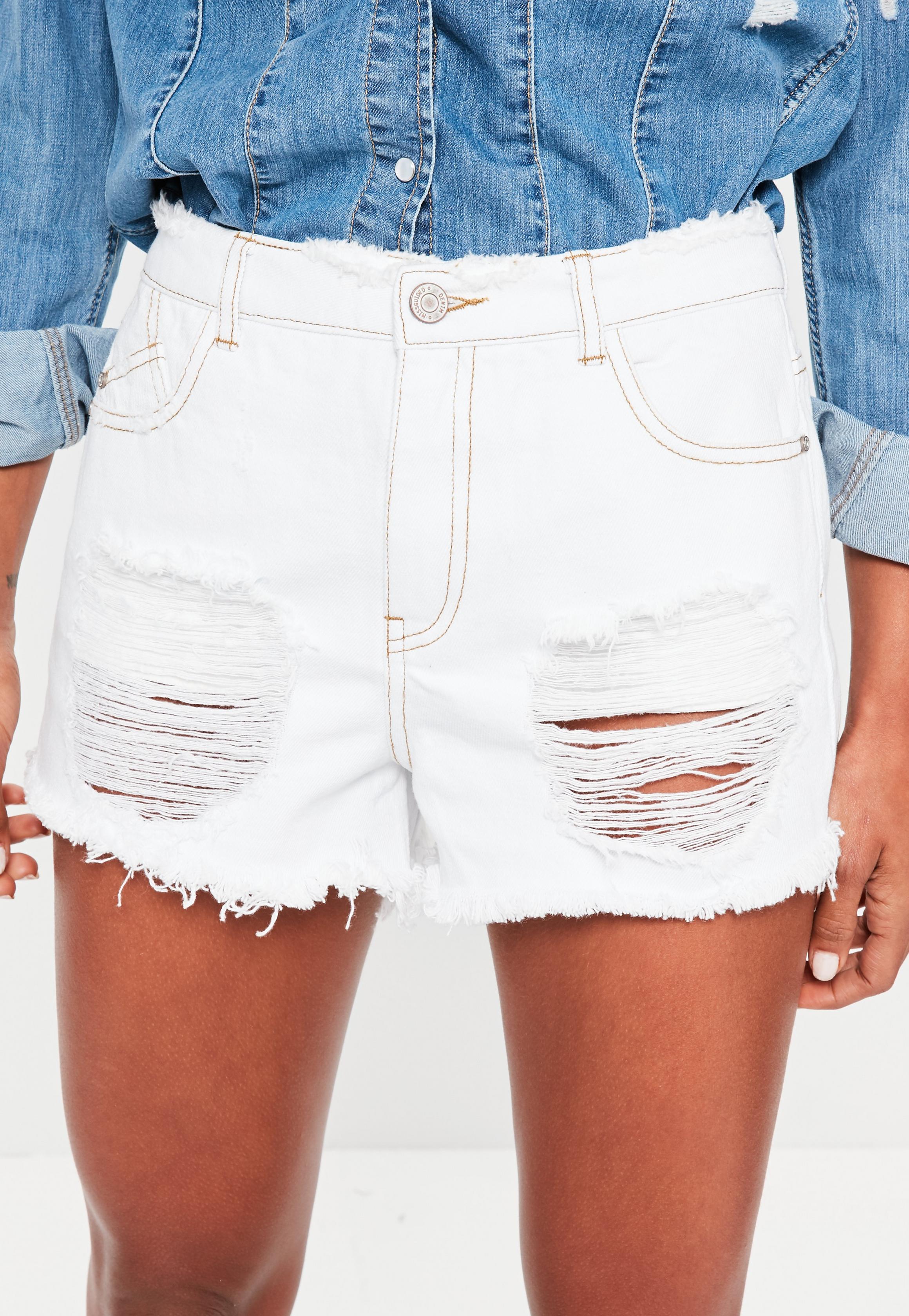 white-sinner-high-waisted-ripped-denim-shorts.jpg
