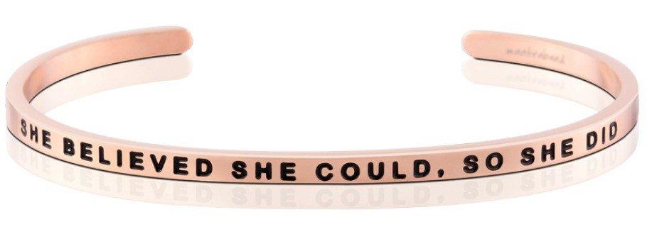 She_Believed_She_Could_So_She_Did_bracelet_-_rose_gold_1024x1024.jpg