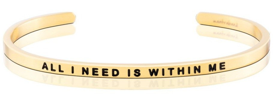 All_I_Need_Is_Within_Me_bracelet_-_gold_1024x1024.jpg