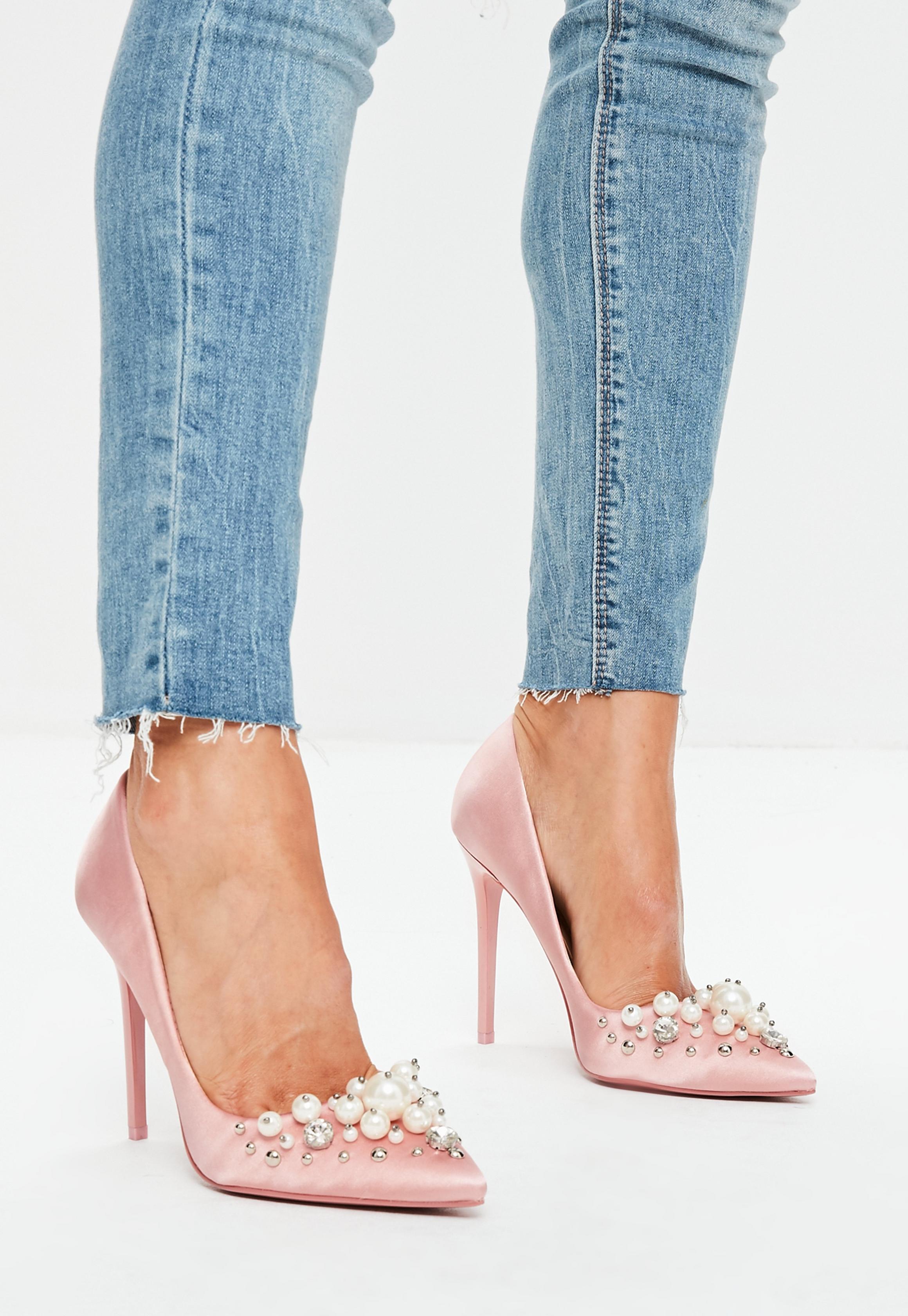 pink-pearl-embellished-pumps.jpg