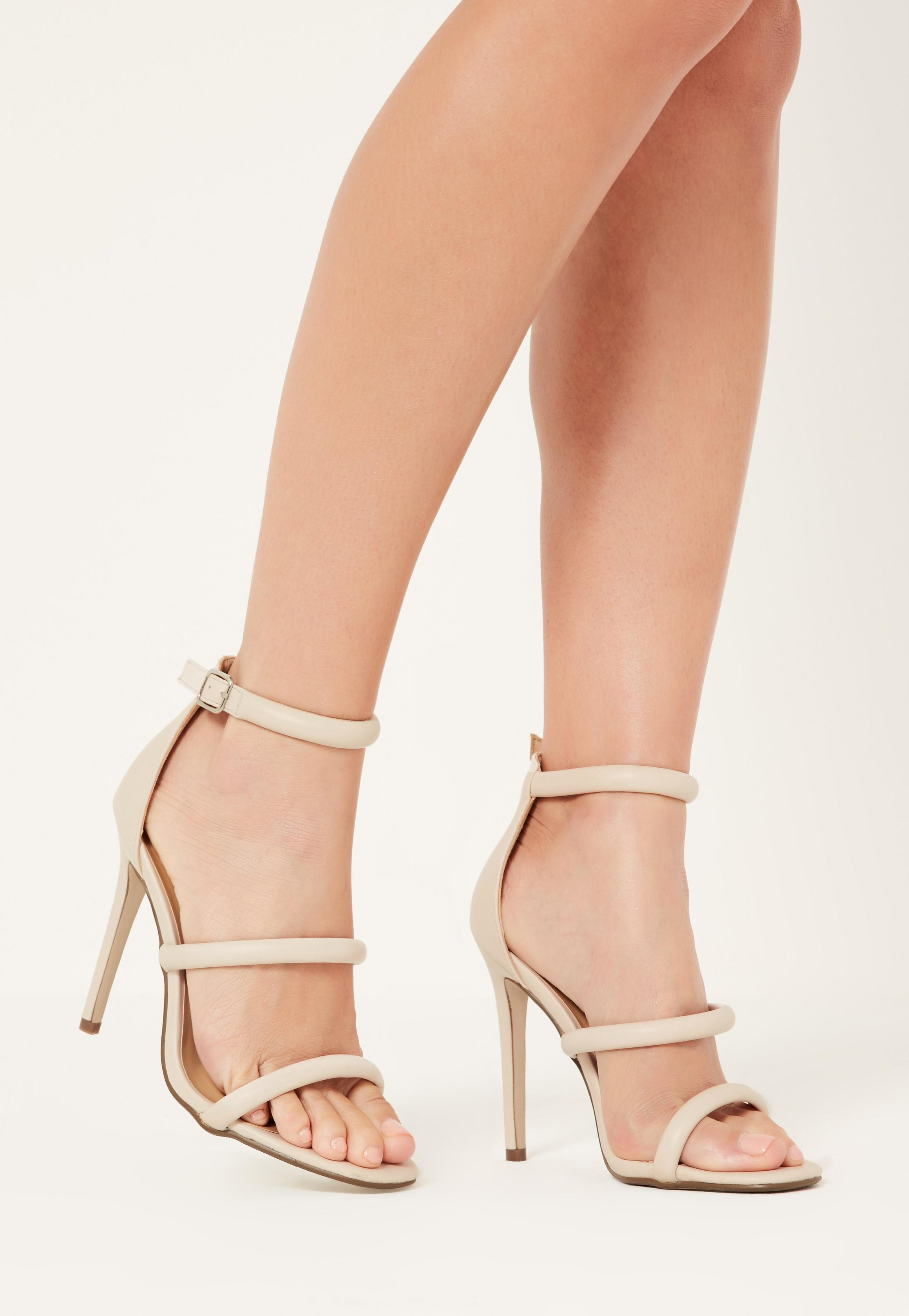 nude-rounded-three-strap-barely-there-heels.jpg