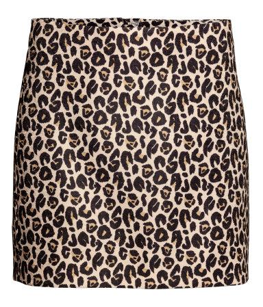 hmprod skirt.jpg