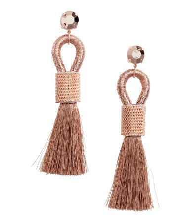hmprod earrings.jpg