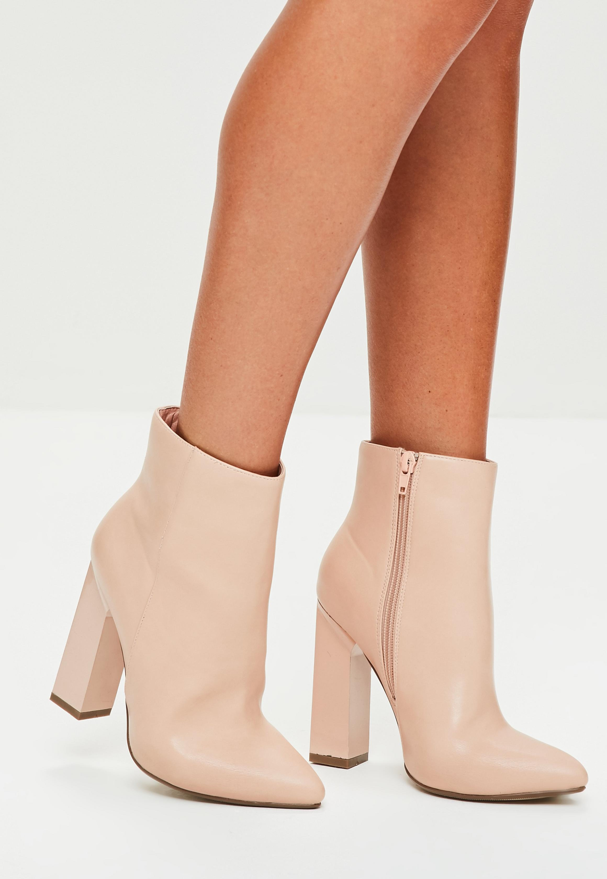 nude-feature-heel-pointed-boots.jpg