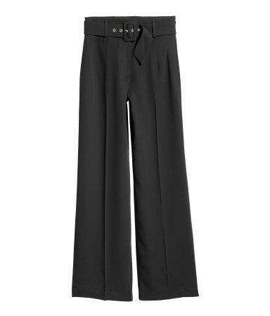 hmprod trousers.jpg