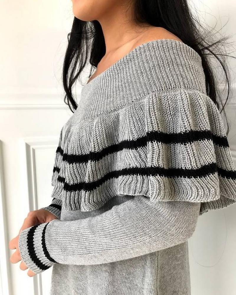 very-j-12w1248v-off-shoulder-sweater.jpg