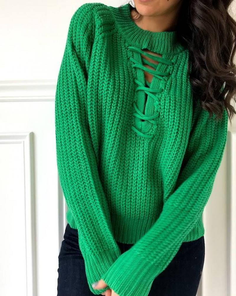 uniq-sw70225-round-neck-sweater.jpg