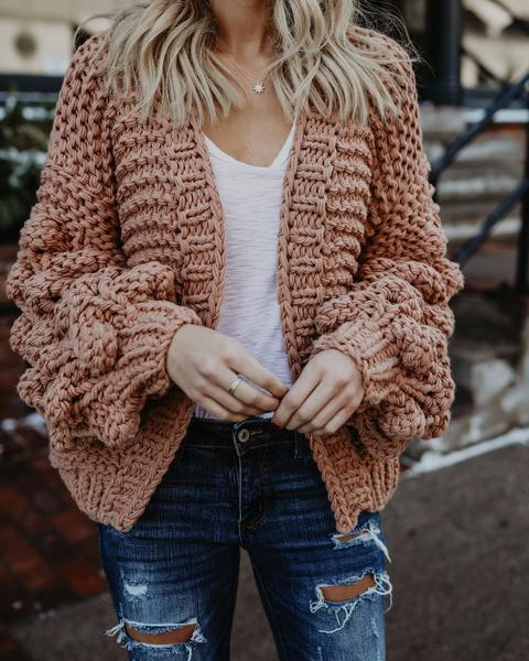 balledsweater_-15_1_grande.jpg