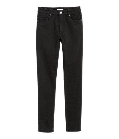black jeans.jpeg