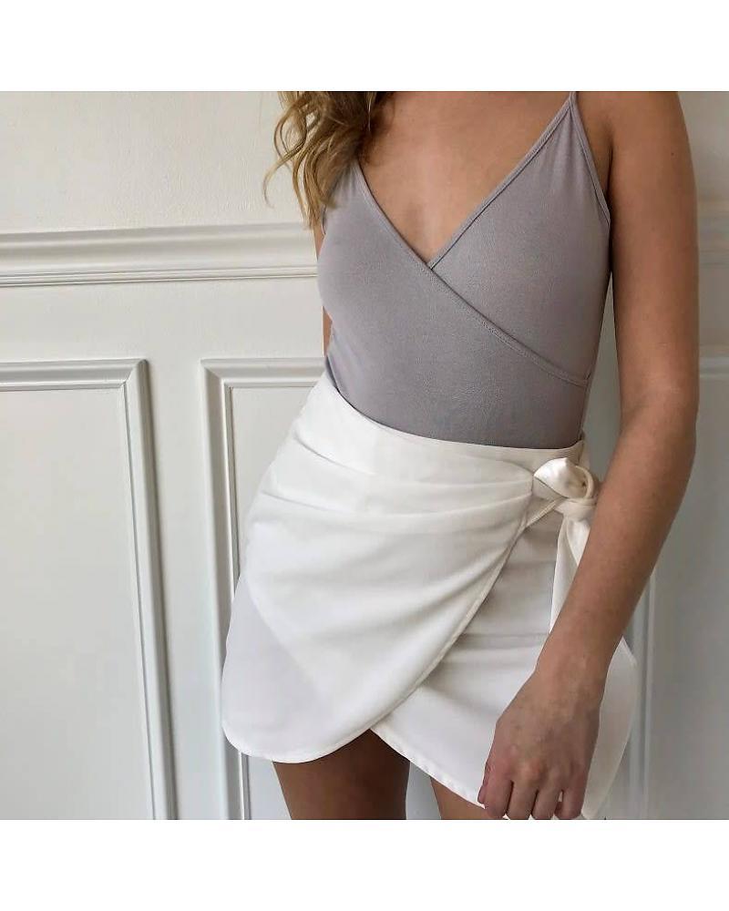 essue-ls50559-skirt.jpg