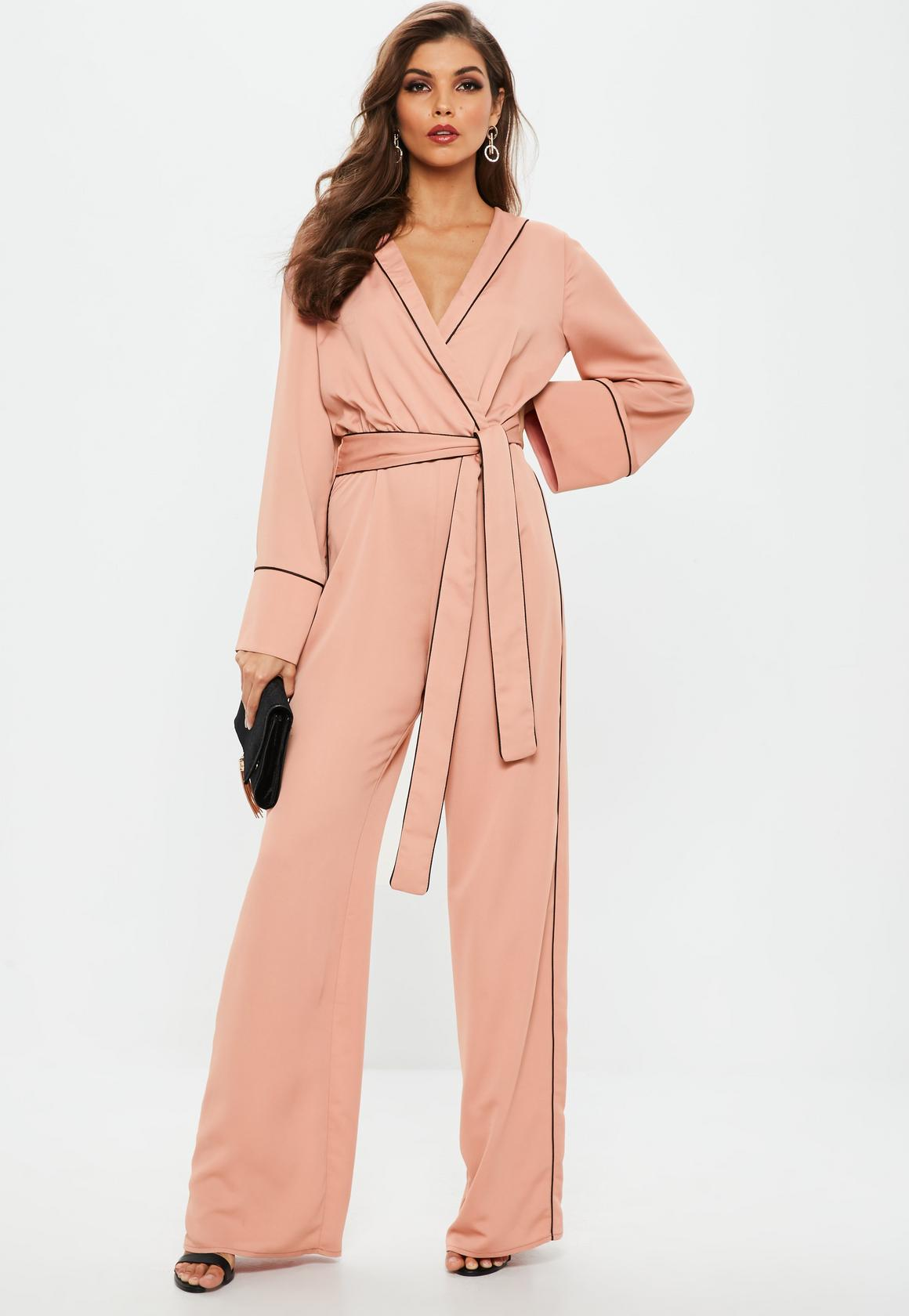 pink-contrast-piping-pajama-wrap-jumpsuit.jpg