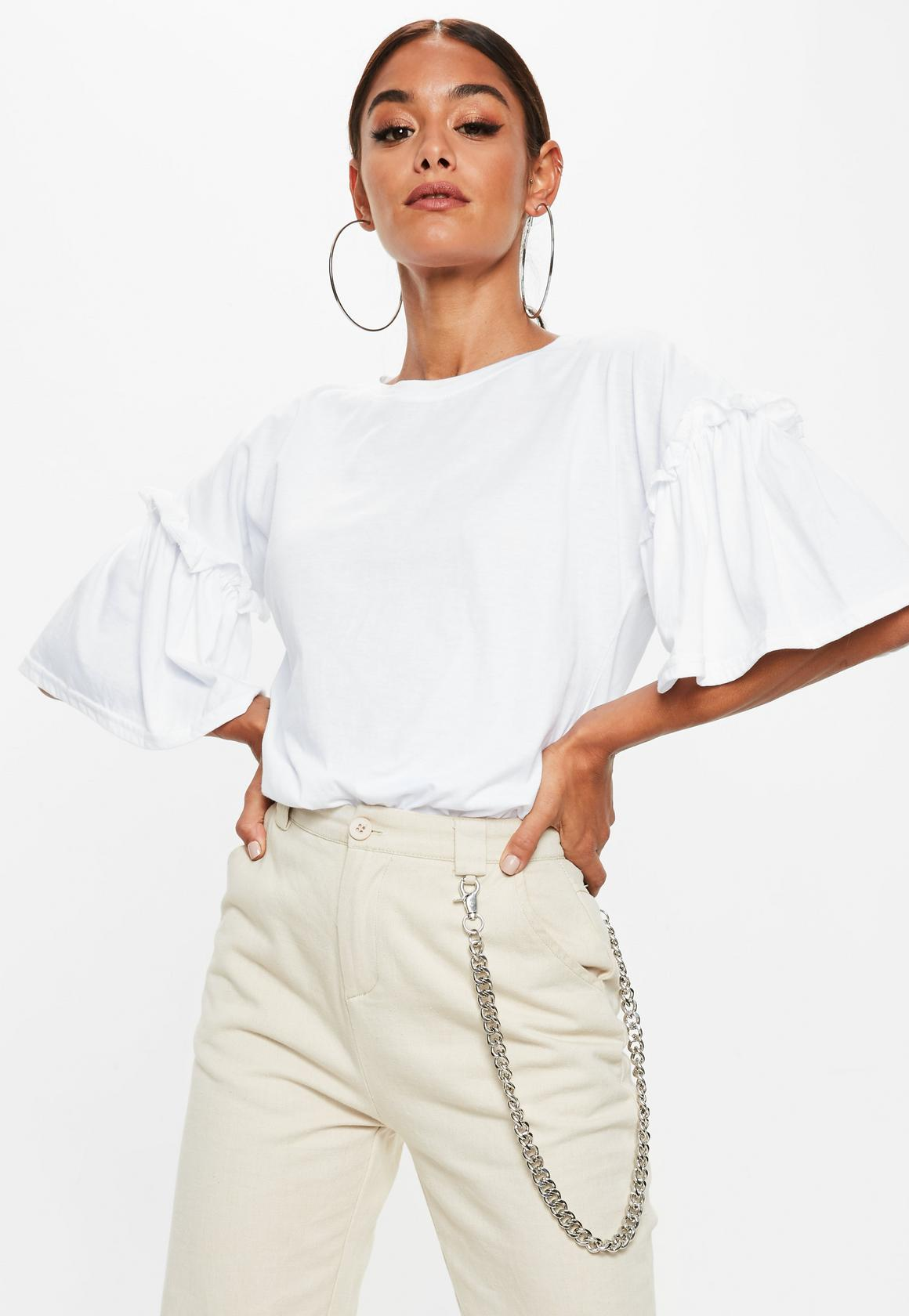 white-drop-shoulder-ruffle-t-shirt.jpg