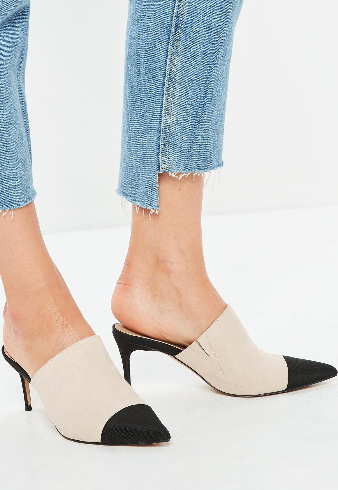 nude-toe-cap-pointed-heeled-mule.jpg