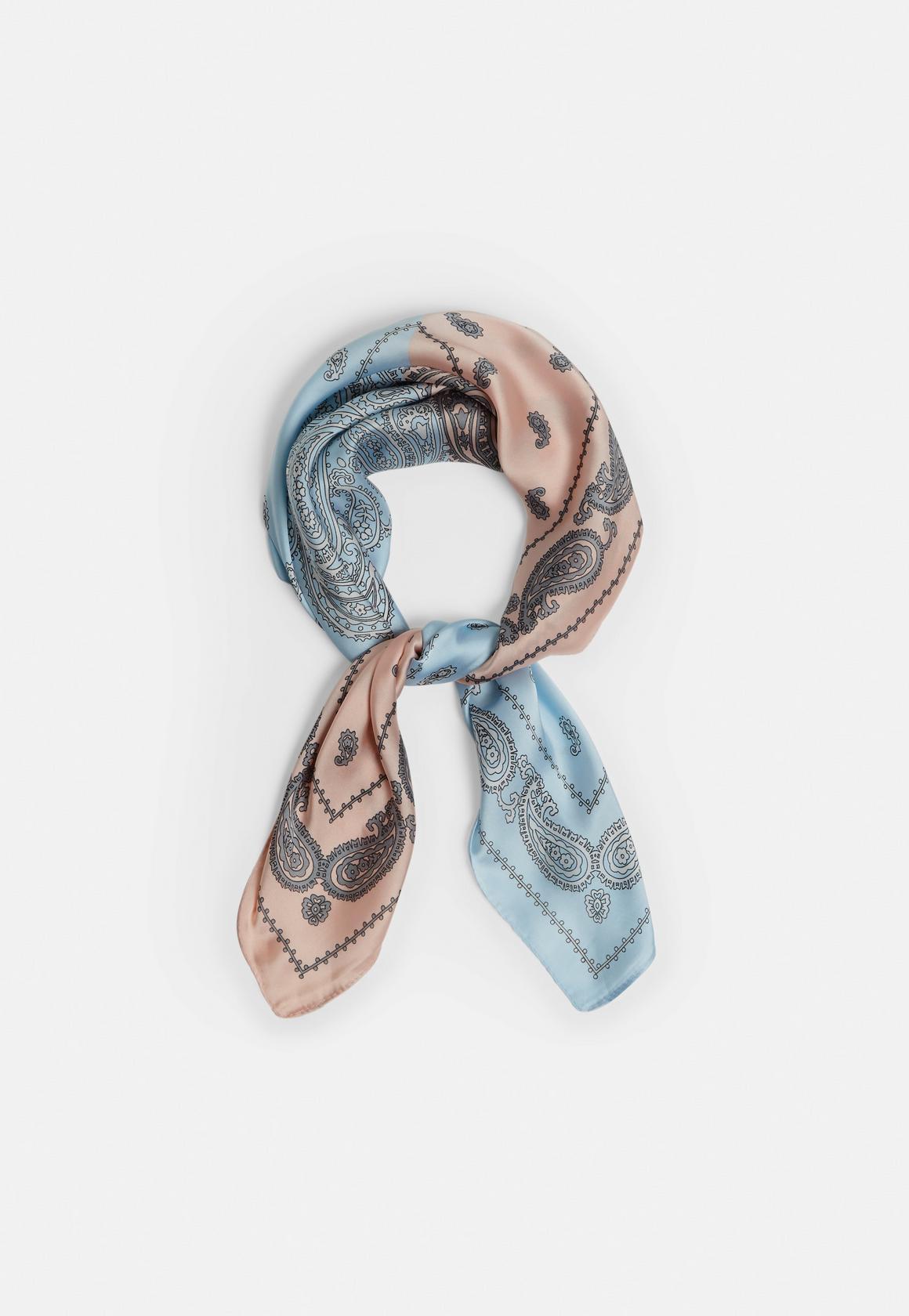 blue-contrast-print-neckerchief.jpg