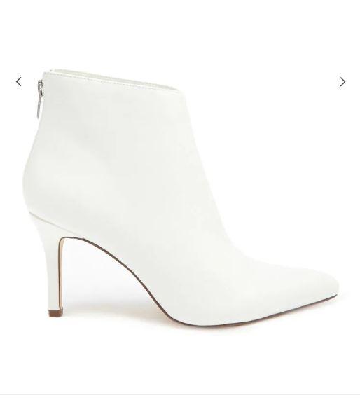 white booties.JPG