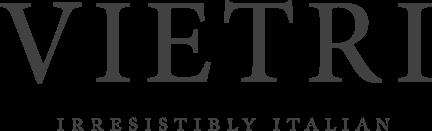 Vietri_Logo.png