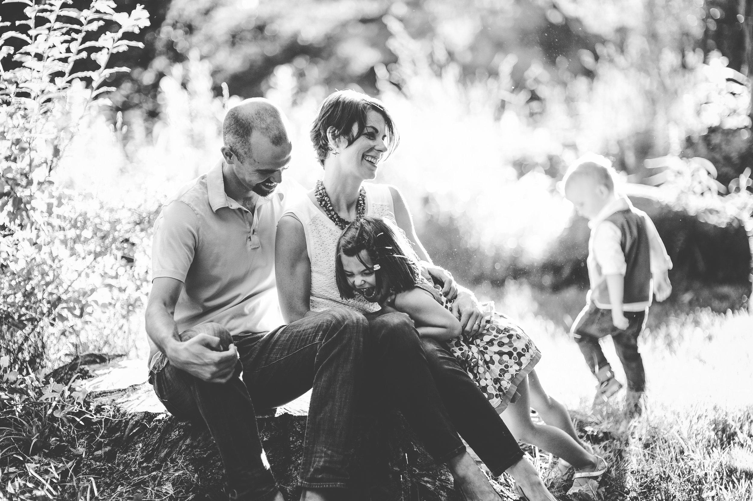 Family-Website-.jpg