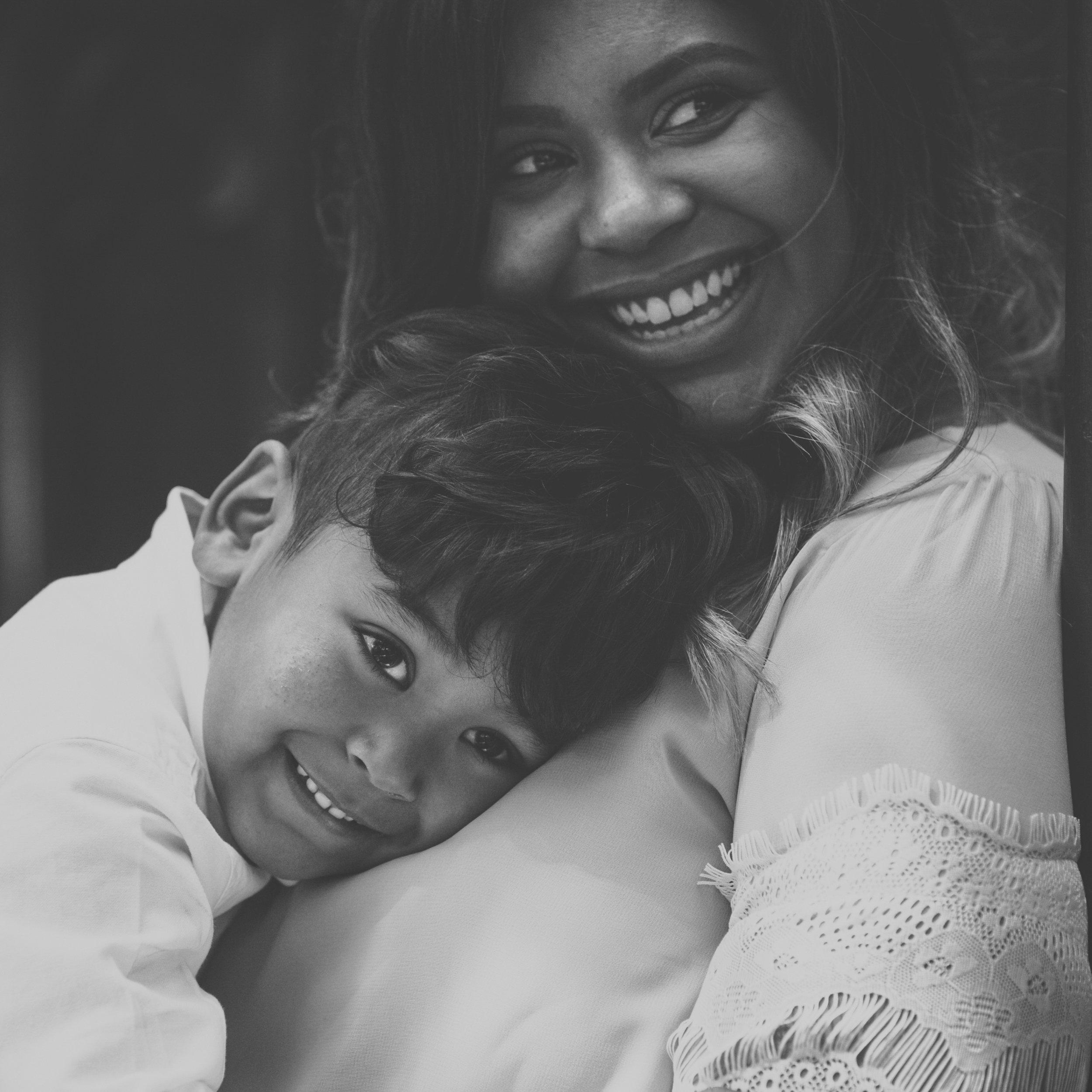 Family-Website-33-2.jpg