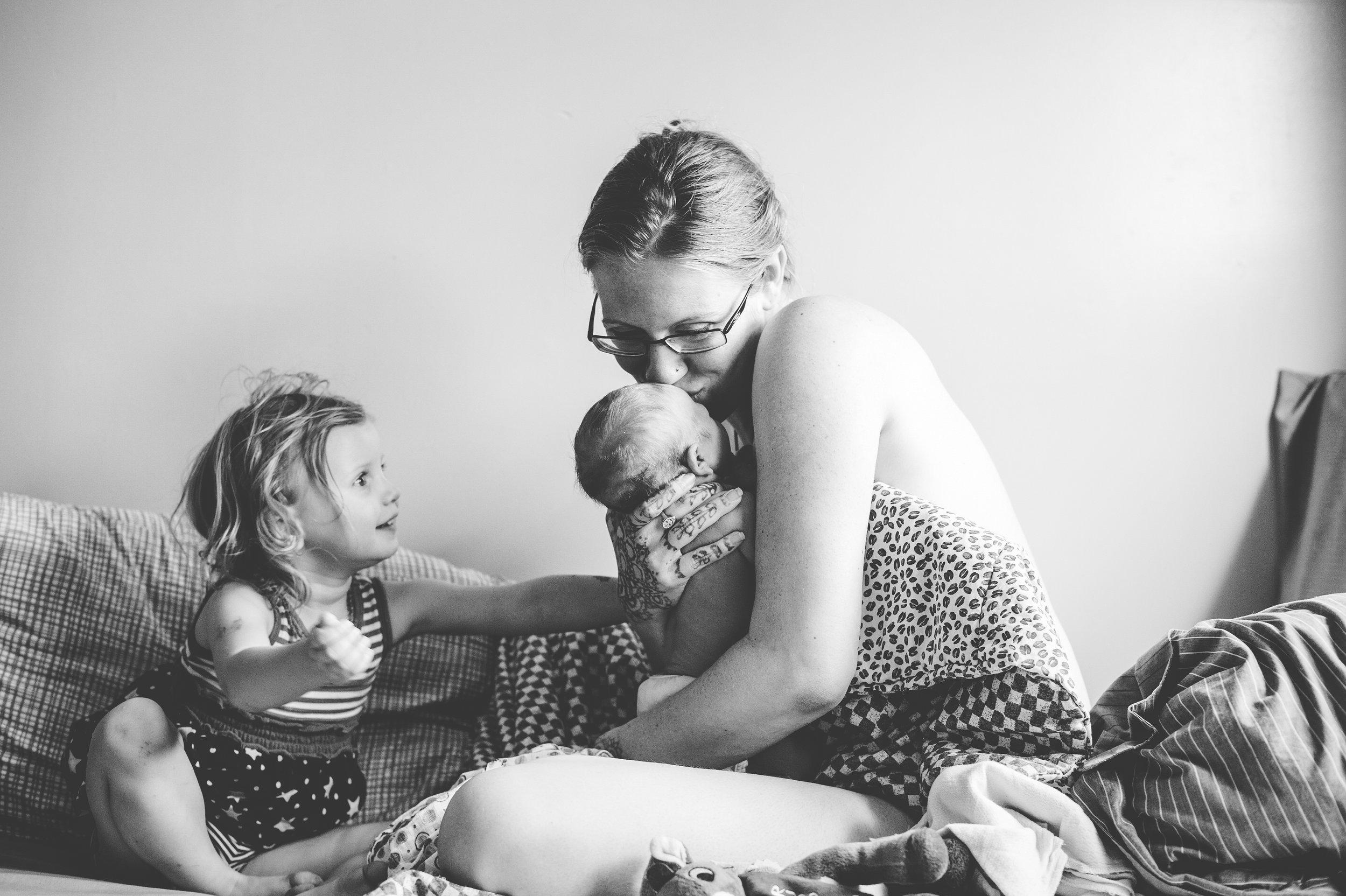 Family-Website-200.jpg