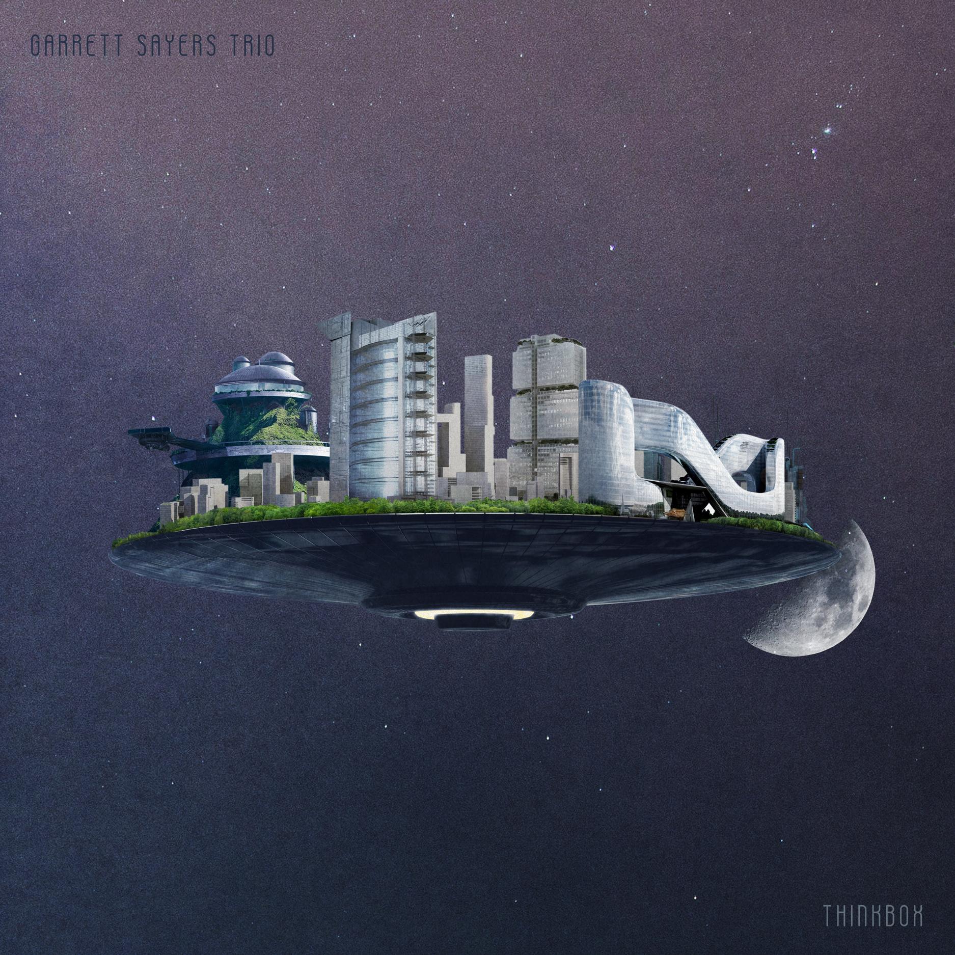 Art by Add Noise Studios