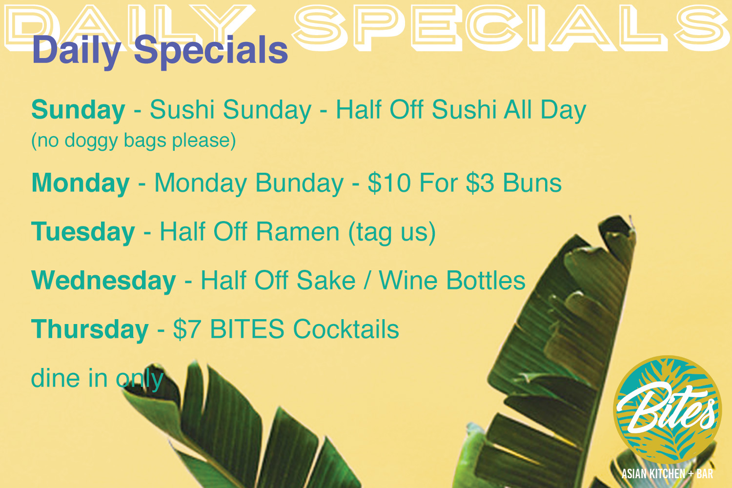 daily-specials-website.jpg